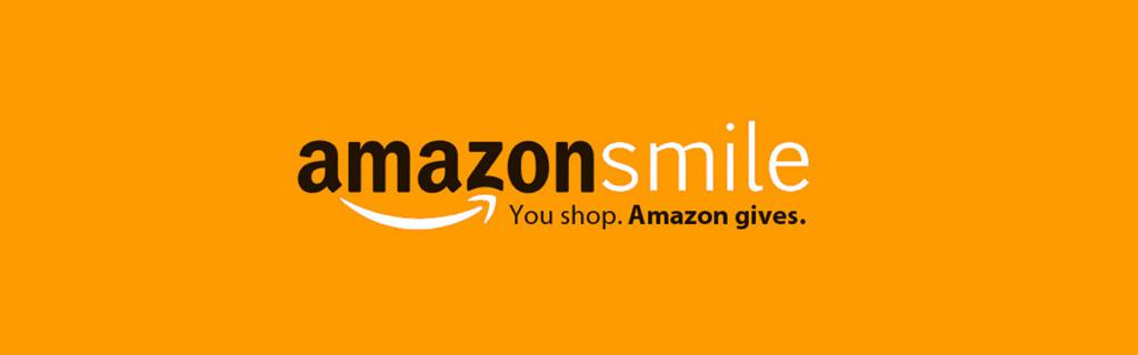 Amazon smile deutschland app