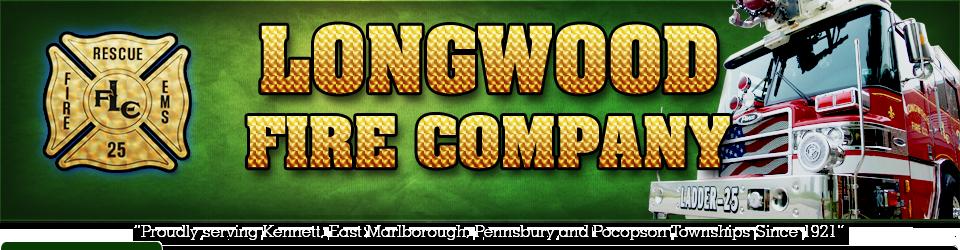Longwood Fire Company